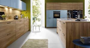 kuchyne-2